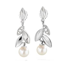 MORELLATO GIOIA EARRINGS - SAER23