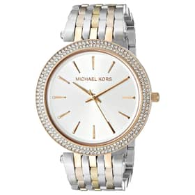 MICHAEL KORS DARCI WATCH - MK3203
