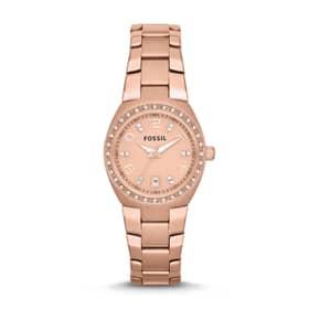 Orologio FOSSIL SERENA - AM4508