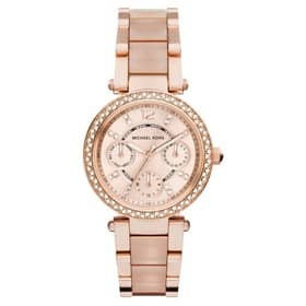 MICHAEL KORS MINI PARKER WATCH - MK6110