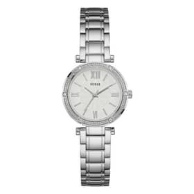 GUESS PARK AVE SOUTH WATCH - W0767L1