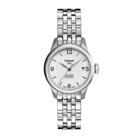 TISSOT LE LOCLE WATCH - T41118334