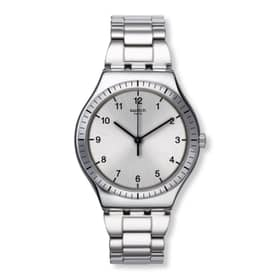 SWATCH CORE COLLECTION WATCH - YWS100G
