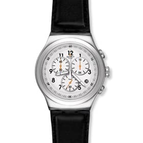 SWATCH CORE COLLECTION WATCH - YOS451