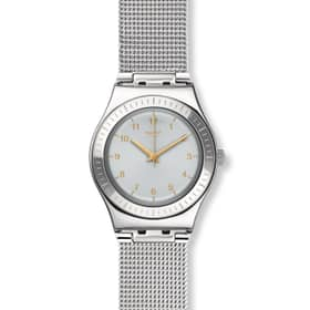 SWATCH CORE COLLECTION WATCH - YLS187M