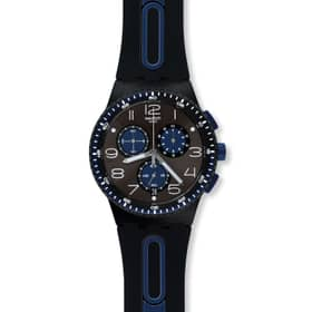 SWATCH CORE COLLECTION WATCH - SUSB406