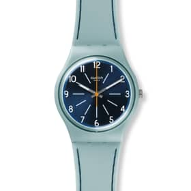 SWATCH CORE COLLECTION WATCH - GM184
