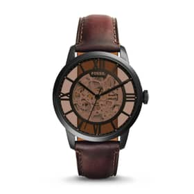 OROLOGIO FOSSIL TOWNSMAN AUTOMATIC - ME3098