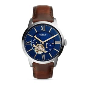 FOSSIL TOWNSMAN AUTOMATIC WATCH - ME3110