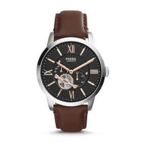 FOSSIL TOWNSMAN AUTOMATIC WATCH - ME3061