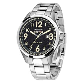 MONTRE SECTOR 180 - R3253180003
