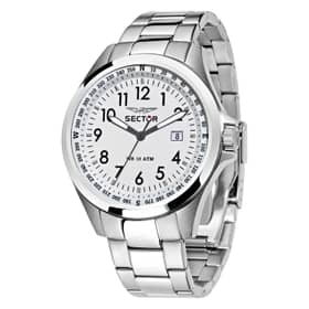 MONTRE SECTOR 180 - R3253180001