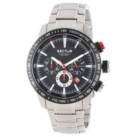 MONTRE SECTOR 850 - R3273975002