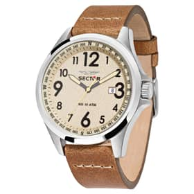 MONTRE SECTOR 180 - R3251180012