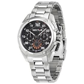 Orologio SECTOR 950 - R3253581005
