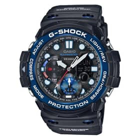 CASIO G-SHOCK WATCH - GN-1000B-1AER