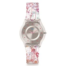 RELOJ SWATCH CORE COLLECTION - SFE102