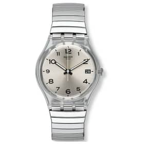SWATCH CORE COLLECTION WATCH - GM416B
