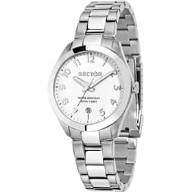 MONTRE SECTOR 120 - R3253588509