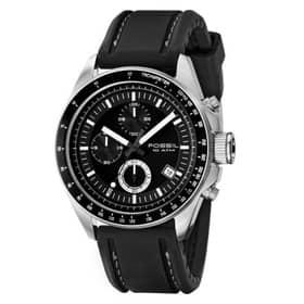 Orologio FOSSIL DECKER - MENS - CH2573