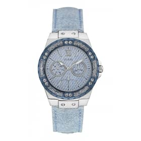 GUESS LIMELIGHT WATCH - W0775L1