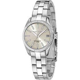 MONTRE SECTOR 240 - R3253579520