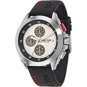 MONTRE SECTOR 720 - R3271687003