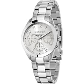 MONTRE SECTOR 120 - R3253588502
