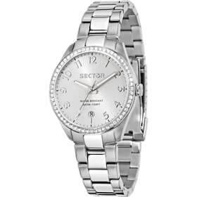 MONTRE SECTOR 120 - R3253588505