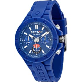 Orologio SECTOR STEELTOUCH - R3251586002