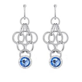 MORELLATO ESSENZA EARRINGS - SAGX05