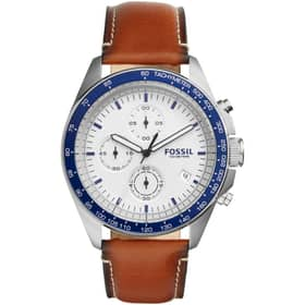 MONTRE FOSSIL SPORT 54 - CH3029
