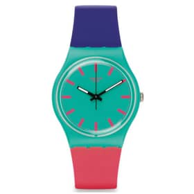 RELOJ SWATCH CORE COLLECTION - GG215