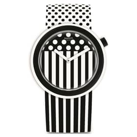 RELOJ SWATCH CORE COLLECTION - PNW101