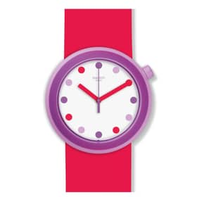 RELOJ SWATCH CORE COLLECTION - PNP100