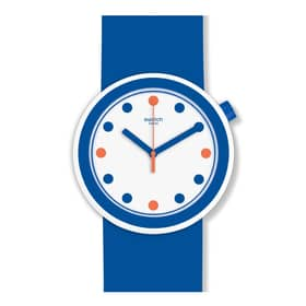 SWATCH CORE COLLECTION WATCH - PNW103