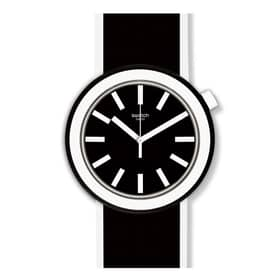 SWATCH CORE COLLECTION WATCH - PNB100