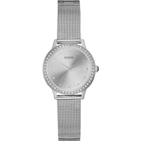 GUESS CHELSEA WATCH - GU.W0647L6