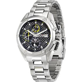 MONTRE SECTOR 950 - R3273981002