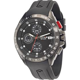 SECTOR 720 WATCH - R3271687002