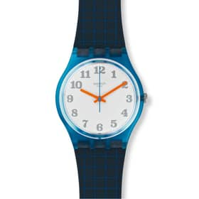 SWATCH CORE COLLECTION WATCH - GS149