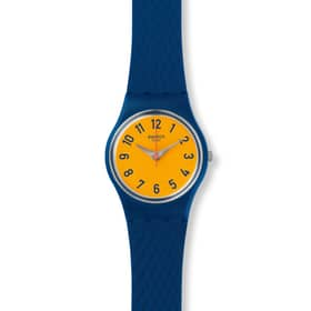 OROLOGIO SWATCH CORE COLLECTION - LN150
