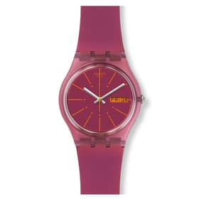 SWATCH CORE COLLECTION WATCH - GP701