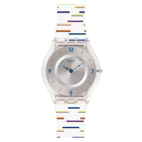 SWATCH CORE COLLECTION WATCH - SFE108