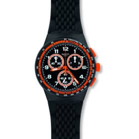 SWATCH CORE COLLECTION WATCH - SUSB408