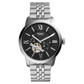 FOSSIL TOWNSMAN AUTOMATIC WATCH - ME3107