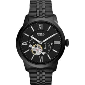 FOSSIL TOWNSMAN WATCH - ME3062