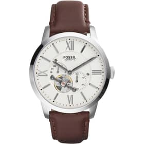 FOSSIL TOWNSMAN WATCH - ME3064