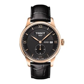 TISSOT LE LOCLE WATCH - T0064283605801