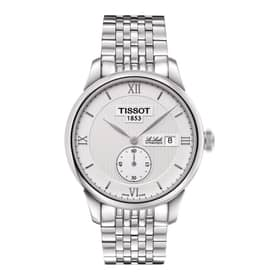 TISSOT LE LOCLE WATCH - T0064281103801